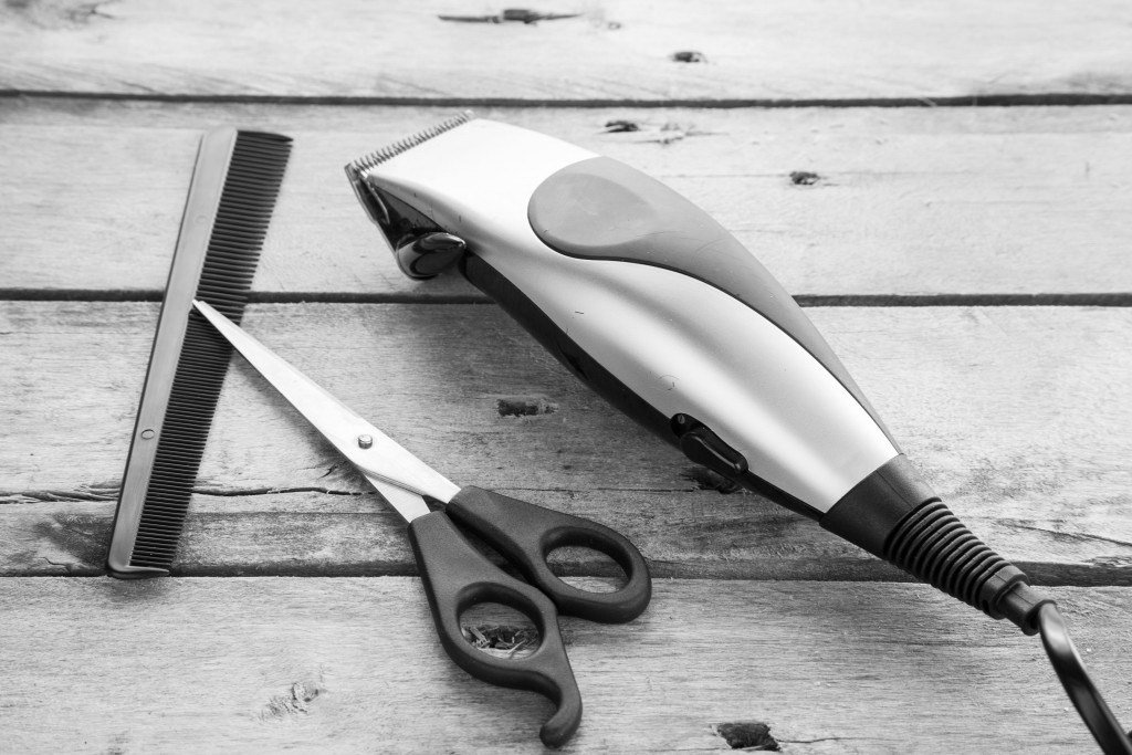 The Best Looking At Barber Supplies Barber Depot Pictures