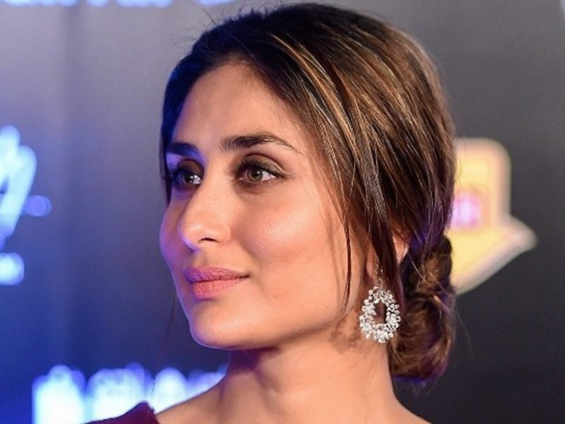 The Best Kareena Kapoor S Stylish Hairstyles Bblunt Pictures