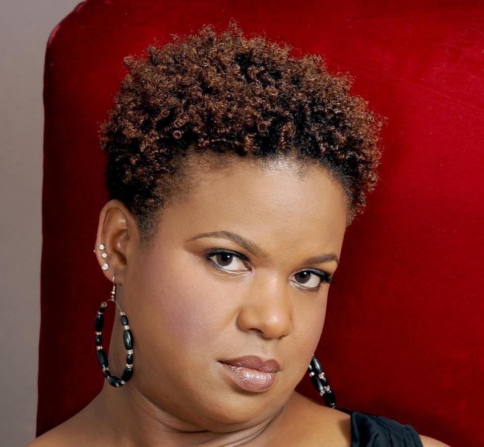 The Best Twa Hairstyles Beautiful Hairstyles Pictures