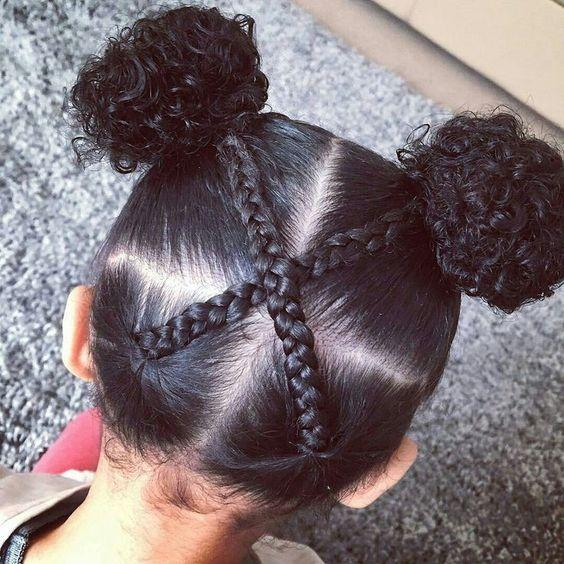 The Best 5 Cute Braided Hairstyles You Should Definitely Make For Pictures