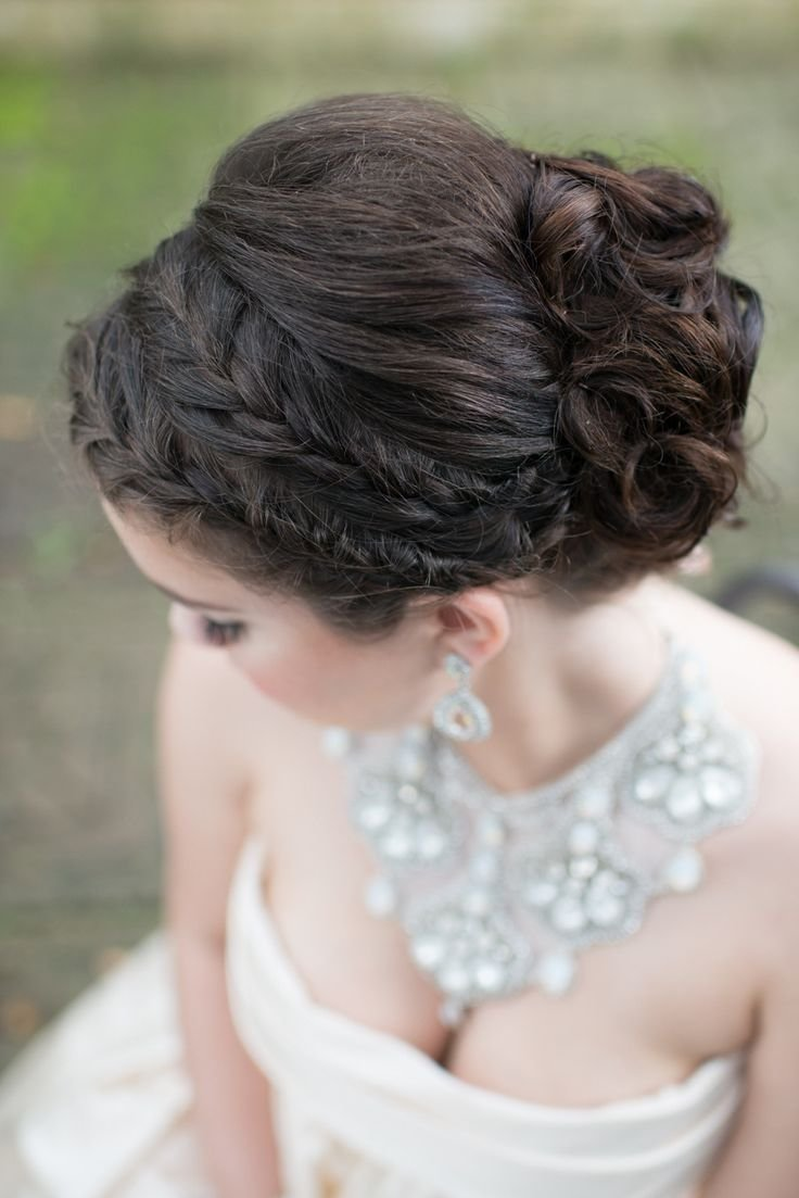 The Best Styles Ideas Lovely Wedding Hairstyles Updos Ideas — Studioeast54 Com Pictures