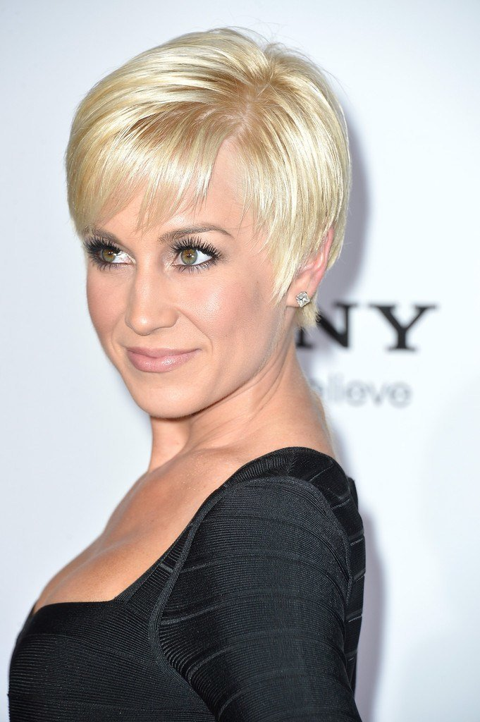 The Best More Pics Of Kellie Pickler Pixie 8 Of 21 Short Pictures