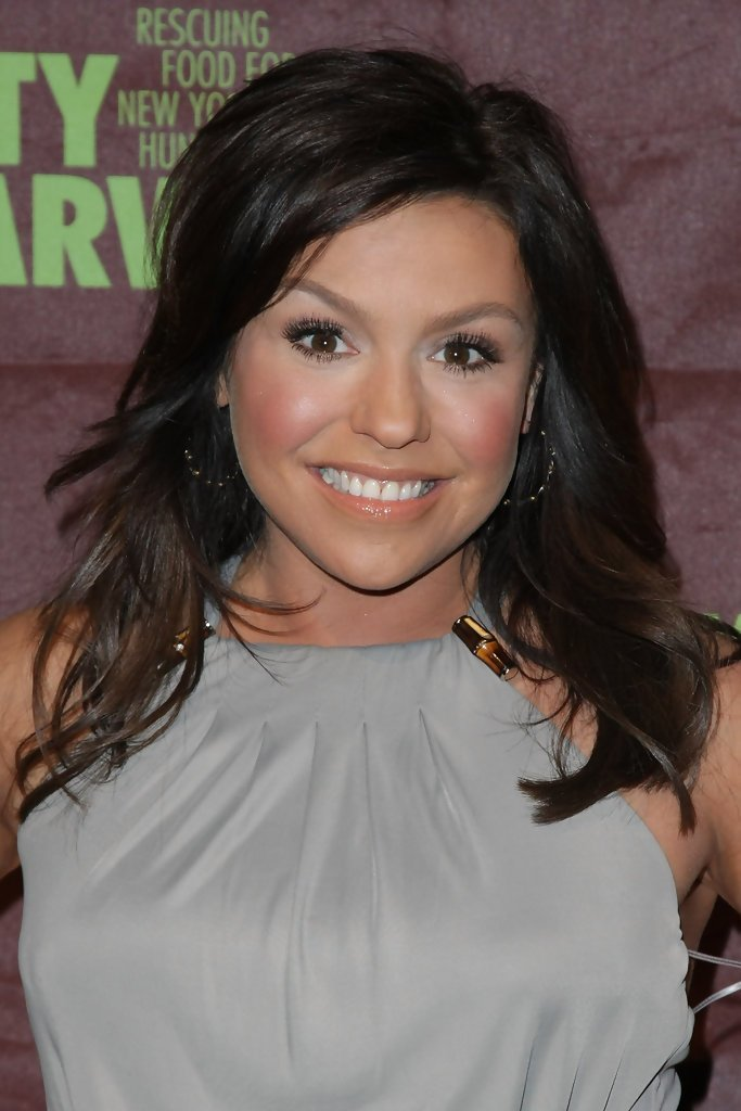 The Best Rachael Ray Medium Curls Rachael Ray Hair Looks Pictures