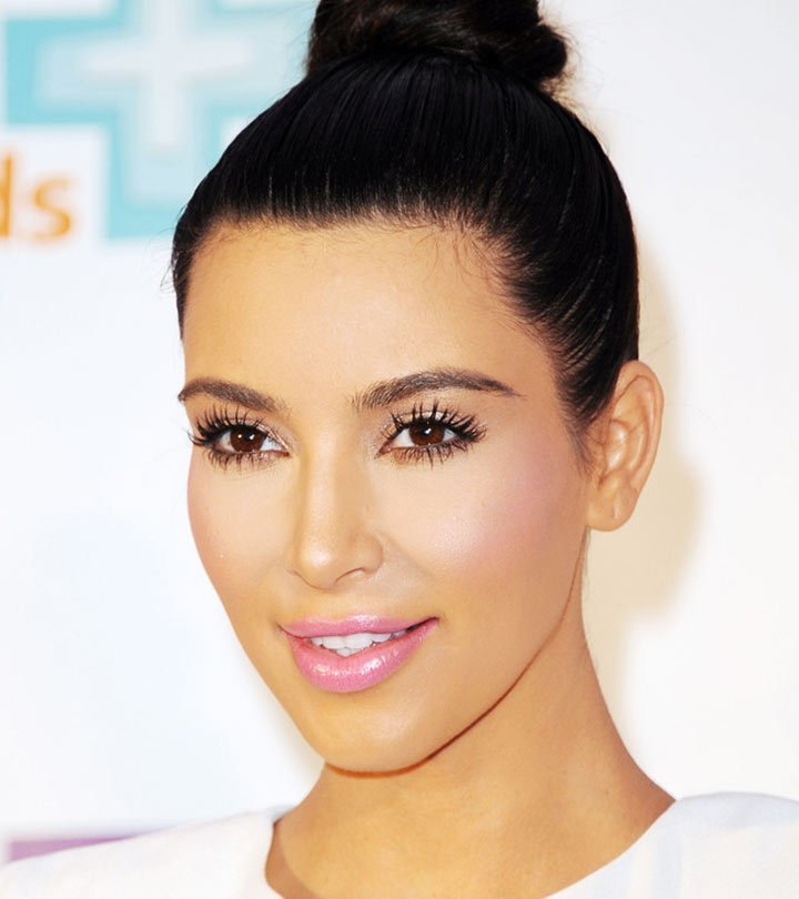The Best Top 50 Hairstyles For Professional Women Glow Hair And Pictures