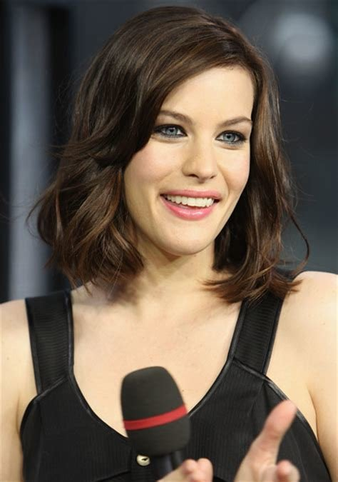 The Best Best Women S Haircuts For A Long Face Wardrobelooks Com Pictures