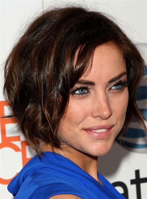 The Best Most Trendy Bob Hairstyles Wardrobelooks Com Pictures