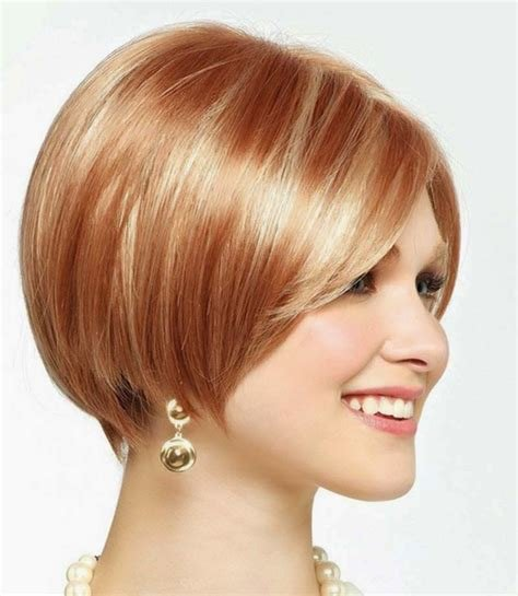 The Best Top Hair Color Ideas For Women Wardrobelooks Com Pictures