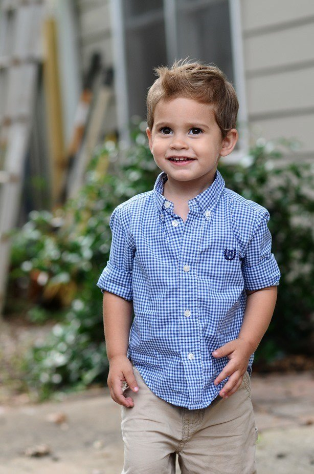 The Best Cute Little Boys Hairstyles 13 Ideas How Does She Pictures