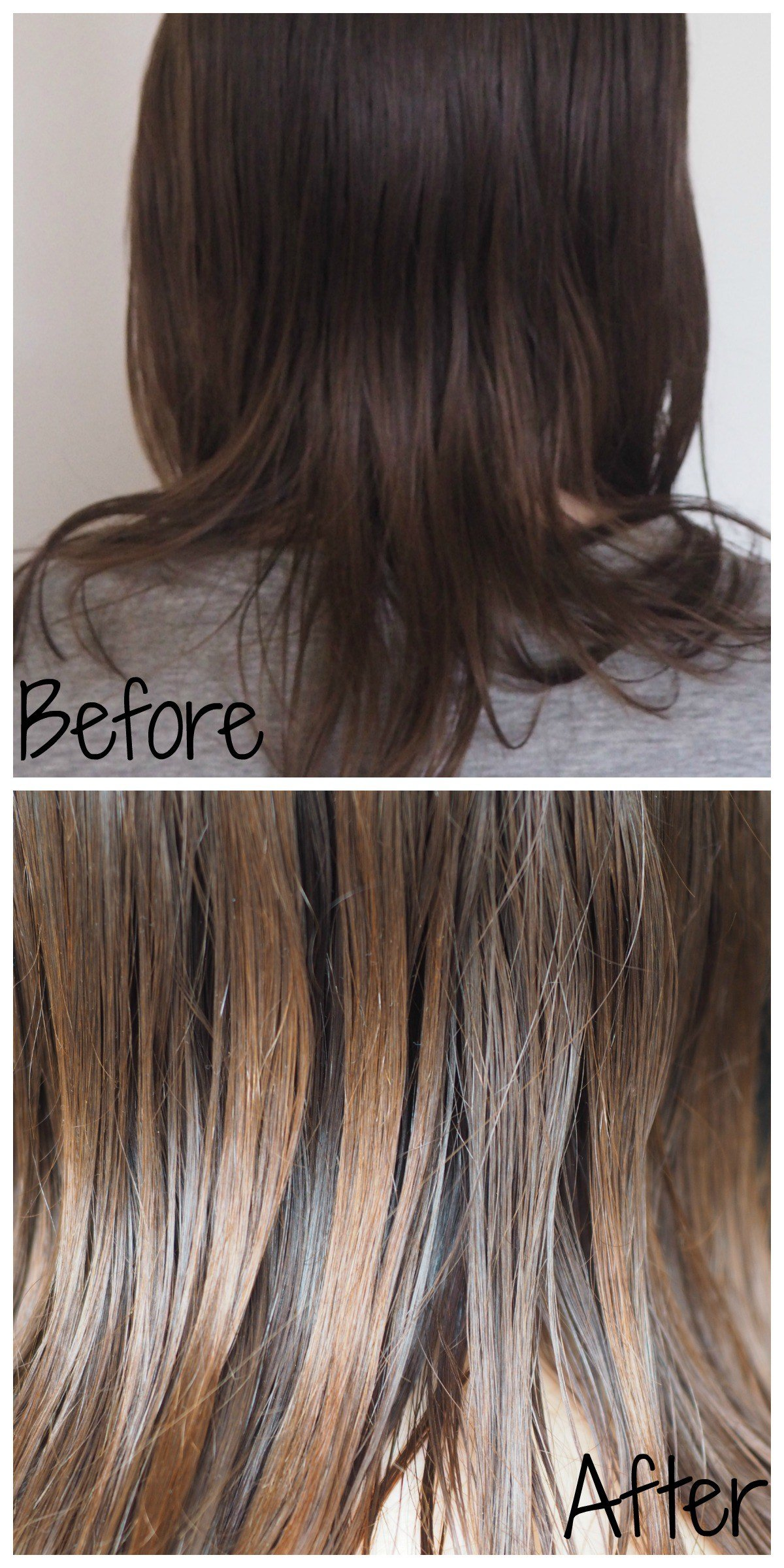 The Best Natural Hair Color Light Mountain Review How We Flourish Pictures