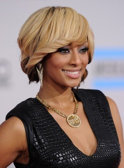 The Best 80 Most Captivating African American Short Hairstyles Pictures