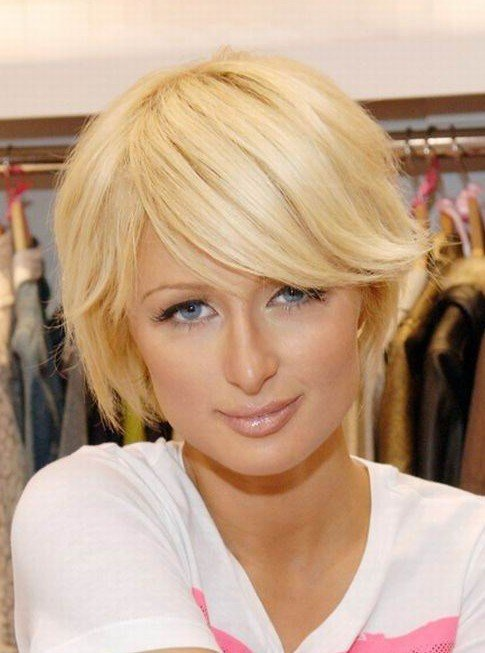 The Best 10 Short Feminine Hairstyles Hairstyles Weekly Pictures