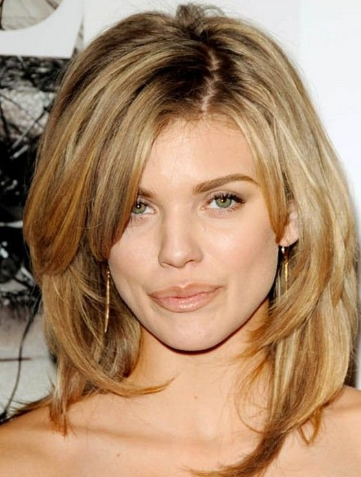 The Best 20 Sh*G Hairstyles For Women Popular Shaggy Haircuts For 2018 Pictures