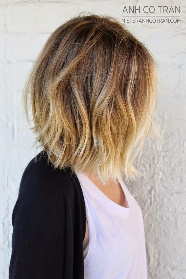 The Best 22 Fabulous Bob Haircuts Hairstyles For Thick Hair Pictures