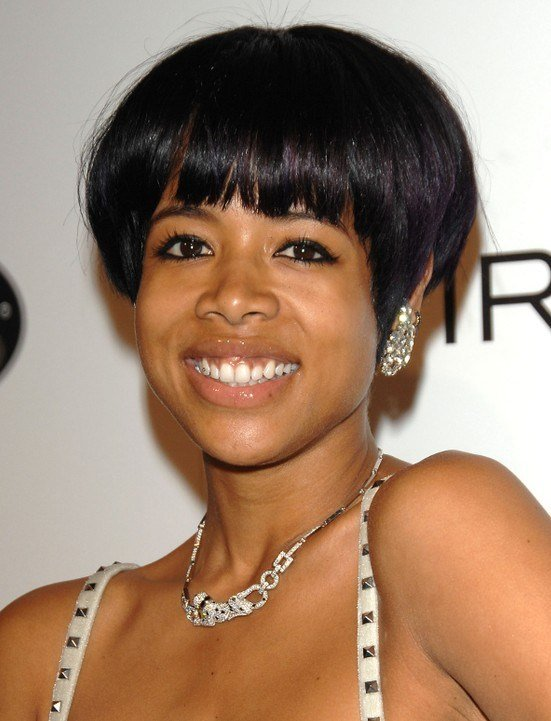 The Best 25 Cool Stylish Bob Hairstyles For Black Women Hairstyles Weekly Pictures