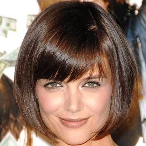 The Best 20 Ultimate Short Hairstyles That Ll Suit Long Faces Pictures