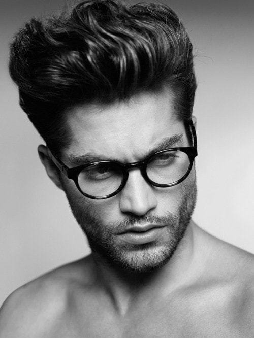 The Best 12 Insane 1950S Hairstyles For Men To Consider In 2017 Pictures