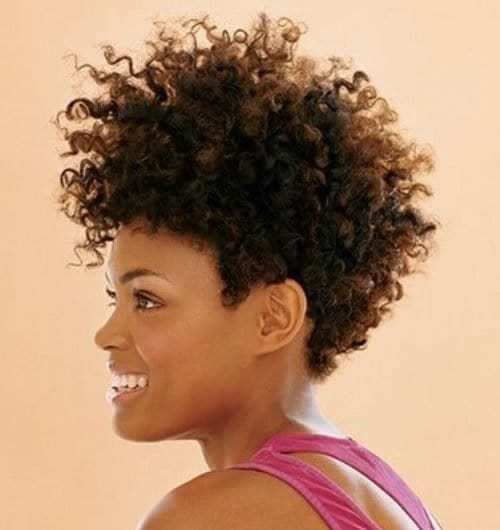 The Best 10 Short Simple Sew In Hairstyles You Ll Love Pictures
