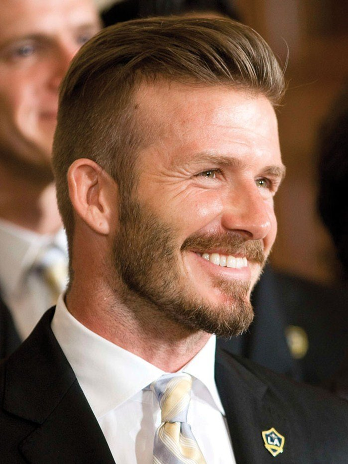 The Best 30 Attractive Hairstyles For Men In 20S Hairstyles For Pictures