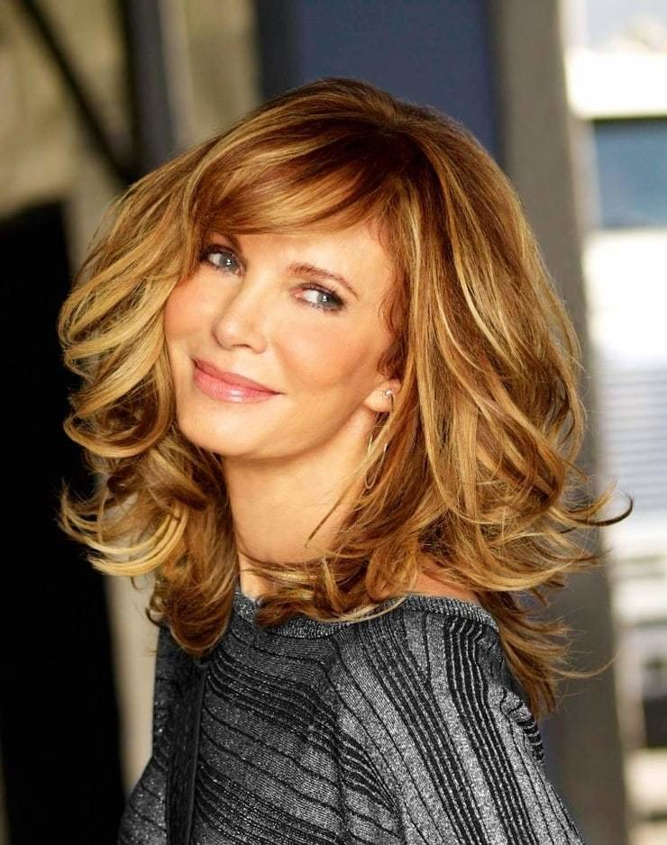 The Best Picture Of Jaclyn Smith Pictures