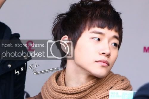 The Best 2Pm Junho Hairstyle Pictures
