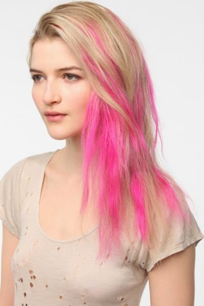 The Best Water Color Hydrating Hair Color Mask Urban Outfitters Pictures