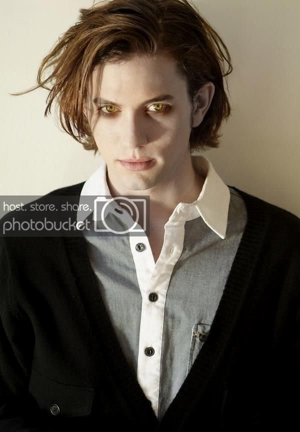 The Best Jackson Rathbone And Jasper Hale Hairstyles – Cool Men S Hair Pictures