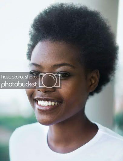 The Best African American Healthy Hair Care Jpg Photo By Ammamama Pictures