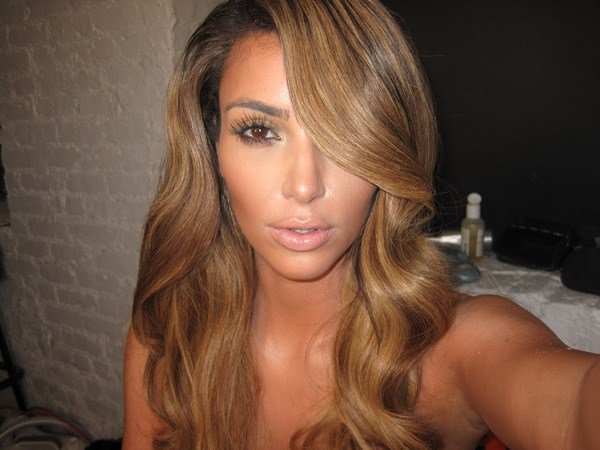 The Best Kgapofem Light Brown Hair Color With Caramel Pictures