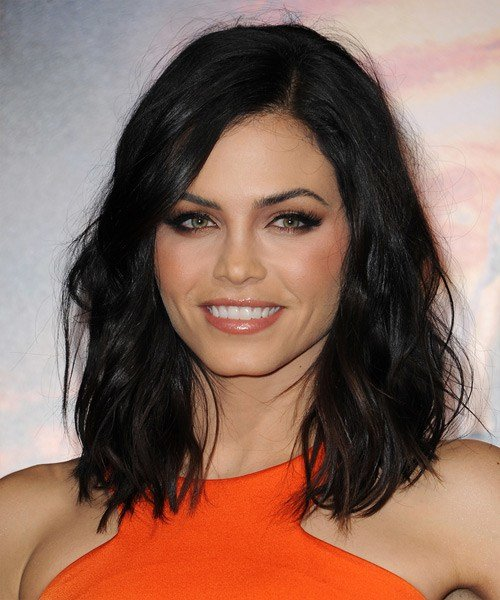 The Best Jenna Dewan Hairstyles In 2018 Pictures