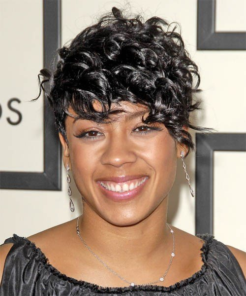 The Best Keyshia Cole Hairstyles In 2018 Pictures