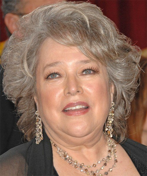 The Best Kathy Bates Hairstyles In 2018 Pictures