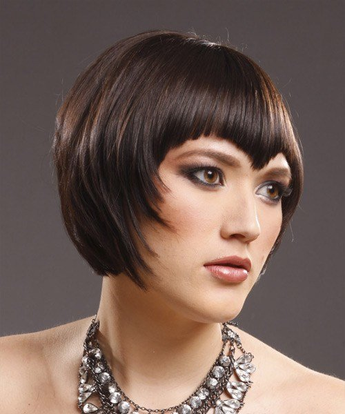 The Best Short Hairstyles And Haircuts For Women In 2018 Page 5 Pictures