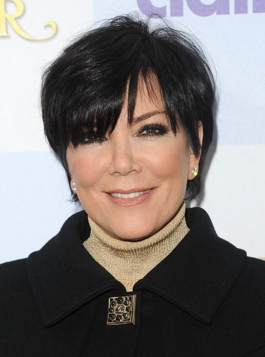 The Best 30 Short Hairstyles For Women Over 40 Stay Young And Pictures