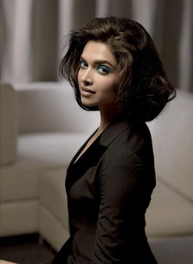 The Best 20 Indian Hairstyles For An Ultimate Diva Look Haircuts Pictures