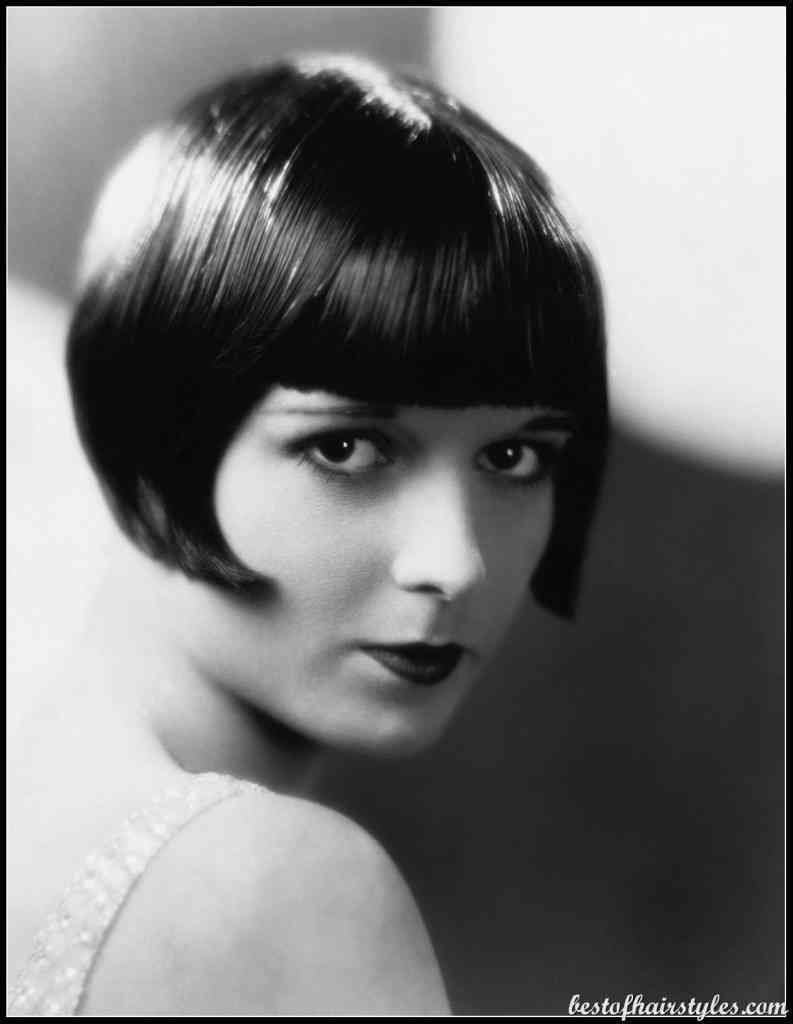 The Best 1920S Hairstyles Pictures Original 1024 x 768