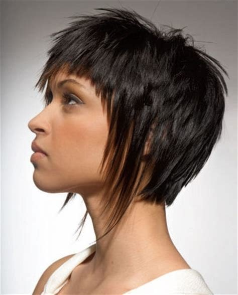 The Best Face Framing Medium Hairstyles Ideas 2019 Pictures