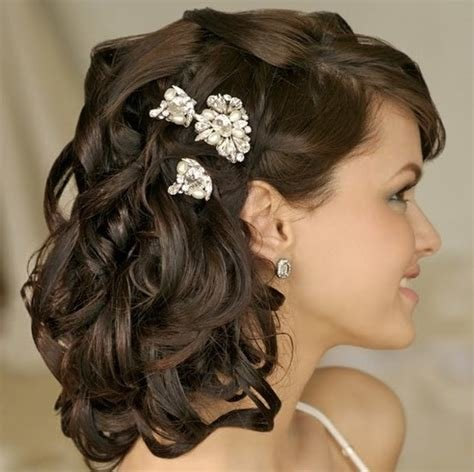 The Best New Wedding Hairstyles For Women 2019 Pictures