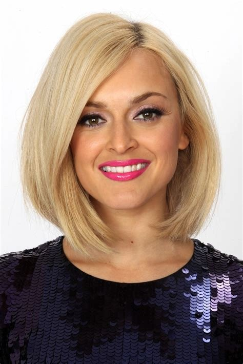 The Best Medium Cascade And Bob Haircuts For Women 2019 Pictures