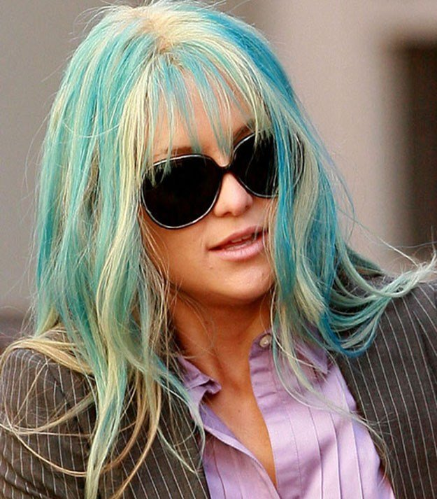 The Best Interesting Facts About Hair Color Pictures