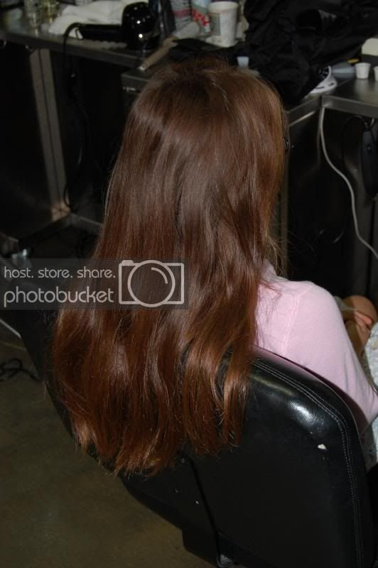 The Best Aveda Institute Locks Of Love Donation Free Haircut Pictures