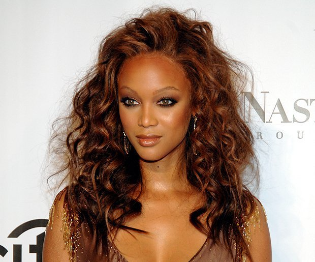 The Best 13 Best Hairstyles For Big Foreheads Pictures