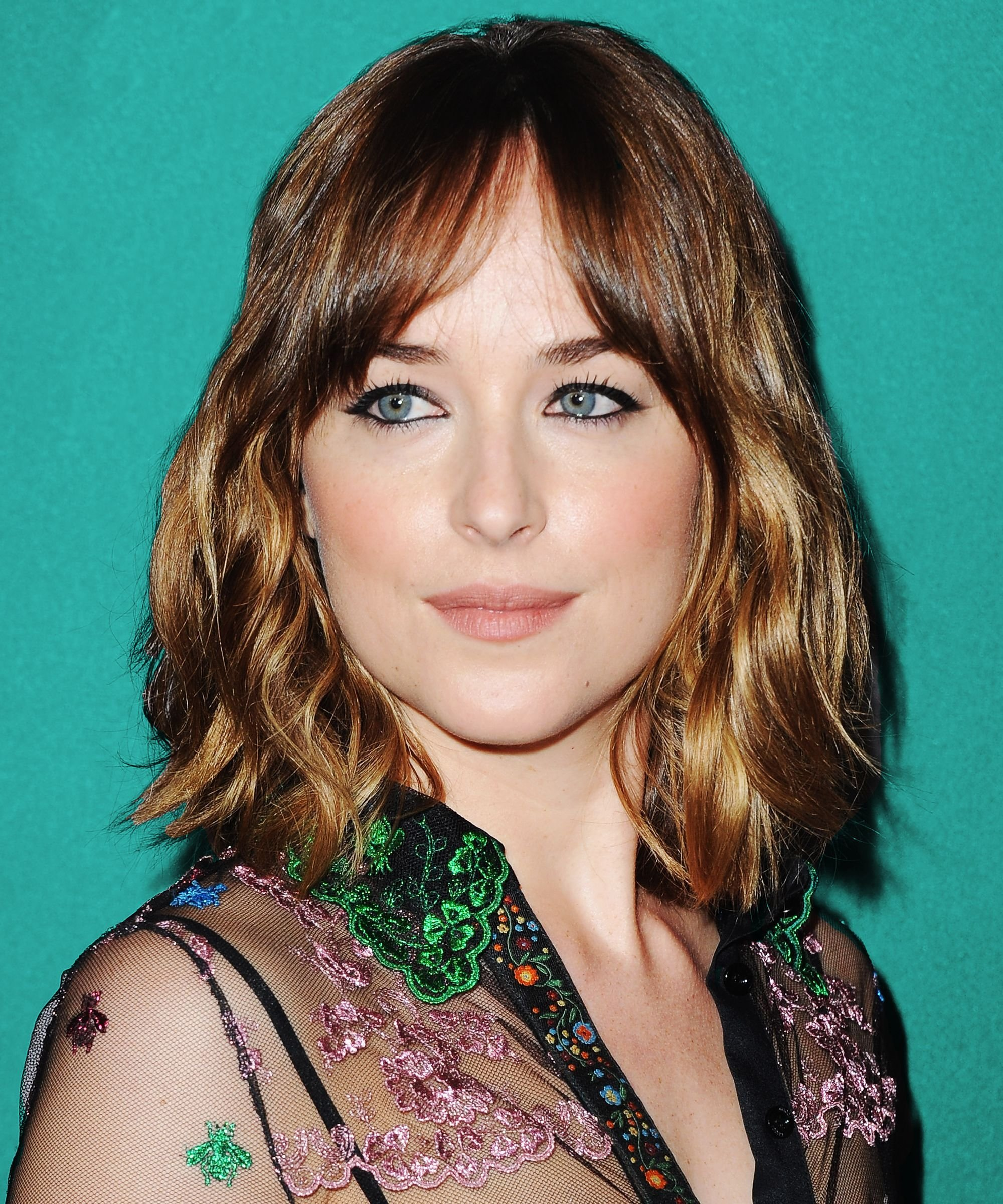 The Best Which Bob Haircut Is Right For You Huffpost Pictures