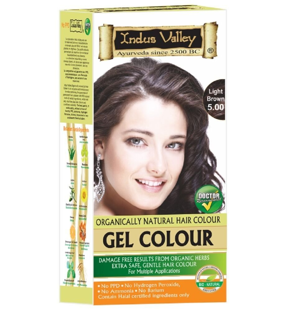 The Best Herbal Hair Dye Herbal Hair Colour Natural Hair Dye Pictures
