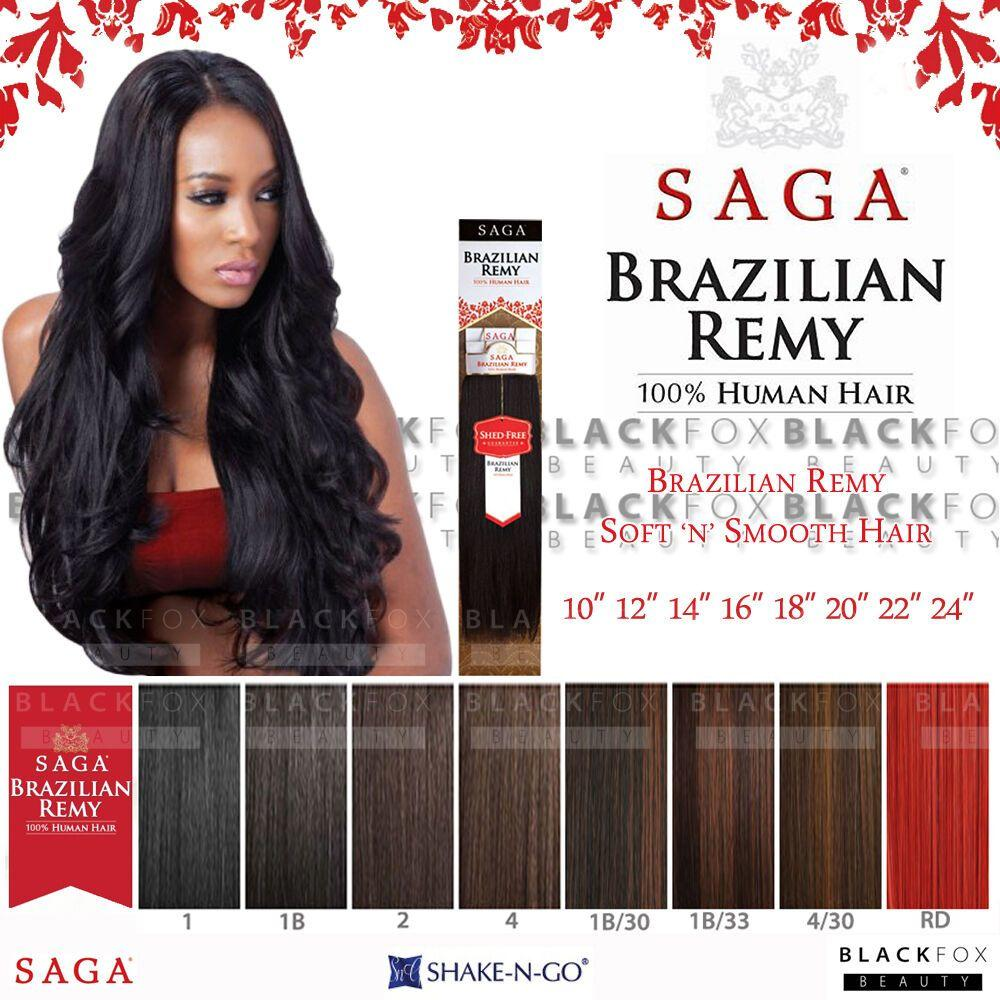 The Best Saga Brazilian Remy Yaky 100 Human Hair Weave 10 12 14 Pictures