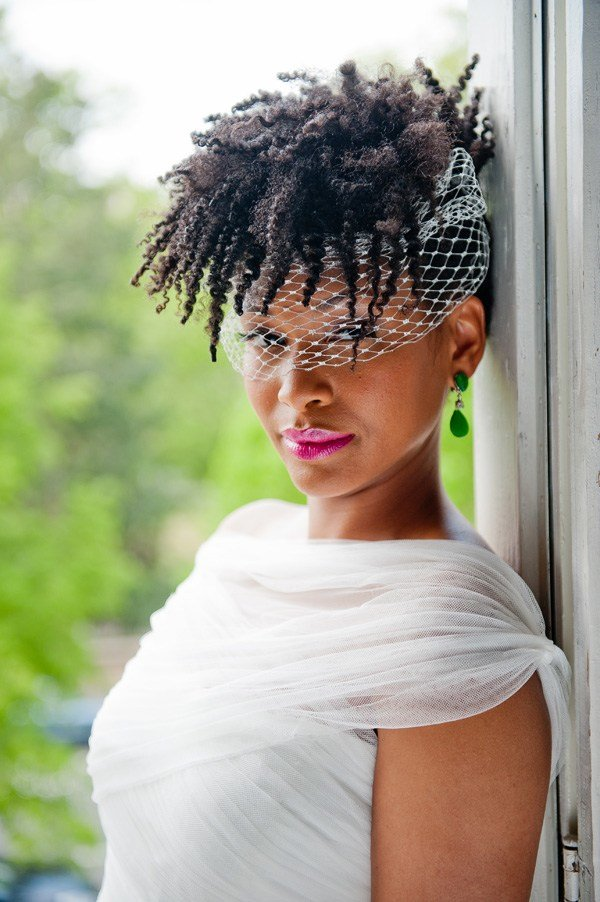 The Best Pretty Curls Natural Hair Inspiration For African Pictures