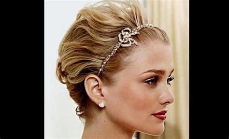 The Best Homecoming Dance Hairstyles Inspiration Perfect For The Queen Pictures