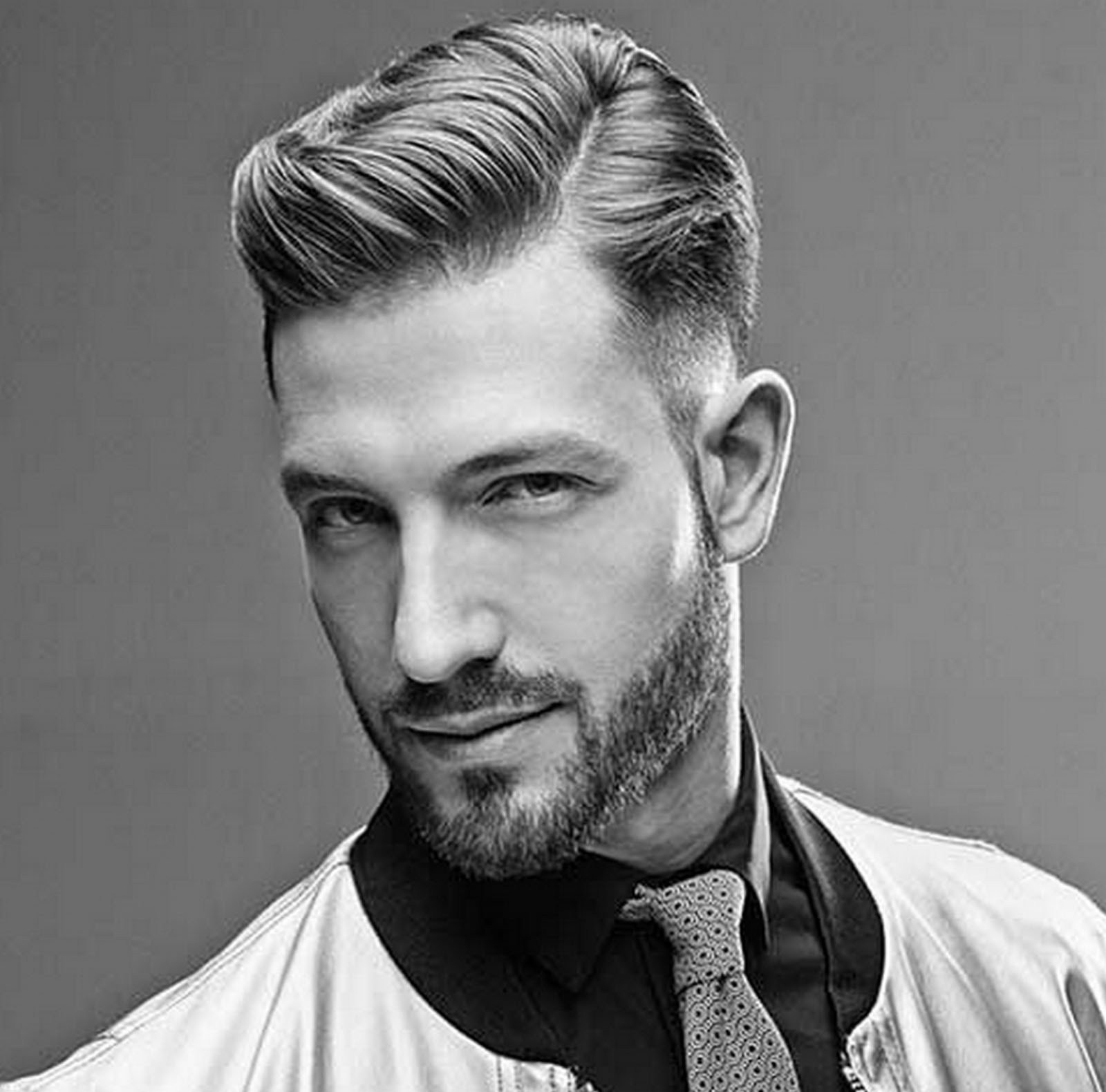 The Best 30 Best Hairstyles And Haircuts For Men In 2016 Mens Craze Pictures