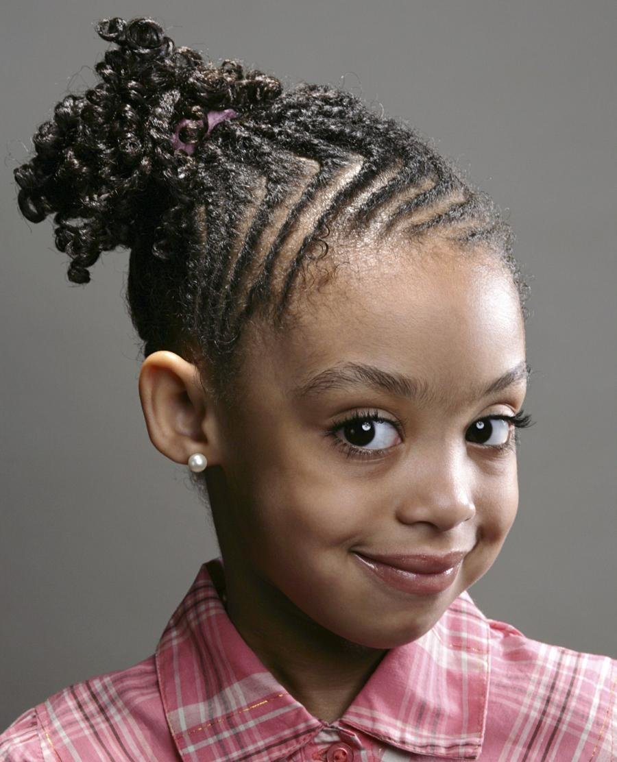 The Best African American Hair Braiding Styles You Ll Surely Want Pictures