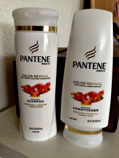 The Best The Benefits Of Color Shampoo Conditioner More Crunchy Pictures