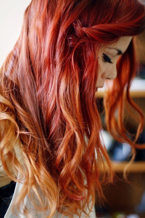 The Best 1000 Images About Tresses On Pinterest Pictures